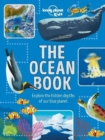 Image for The ocean book  : explore the hidden depths of our blue planet