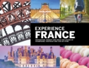 Image for Experience France