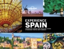 Image for Experience Spain