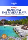 Image for Pocket Cancun & the Riviera Maya