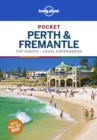 Image for Pocket Perth & Fremantle  : top sights, local experiences