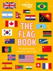 Image for The flag book