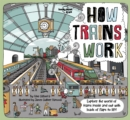 Image for How trains work