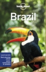 Image for Lonely Planet Brazil
