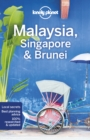Image for Malaysia, Singapore & Brunei