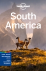 Image for Lonely Planet South America