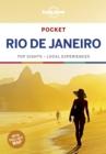 Image for Pocket Rio de Janeiro  : top sights, local experiences