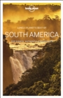Image for South America  : top sights, authentic experiences