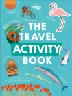 Image for The Travel Activity Book