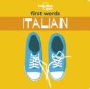 Image for Italian