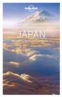 Image for Best of Japan.