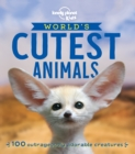 Image for World's cutest animals.
