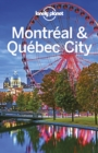 Image for Montreal & Quebec City.