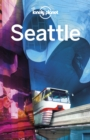 Image for Seattle.