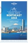 Image for Cruise ports Northeast Asia.