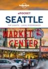 Image for Pocket Seattle.