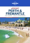 Image for Pocket Perth & Fremantle.