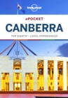 Image for Canberra.