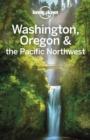 Image for Washington, Oregon & the Pacific Northwest.