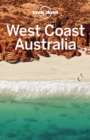 Image for West Coast Australia.