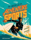 Image for The world of adventure sports