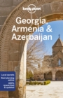 Image for Georgia, Armenia & Azerbaijan