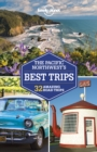 Image for The Pacific Northwest's Best Trips.