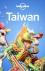Image for Taiwan.