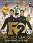 Image for F2 world class