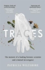 Image for Traces