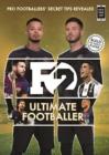 Image for F2 ultimate footballer