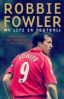 Image for My life in football