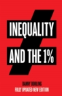 Image for Inequality and the 1%