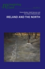 Image for Ireland and the north