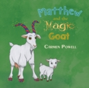 Image for Matthew and the Magic Goat