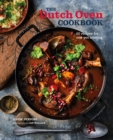 Image for The Dutch Oven Cookbook: 60 Recipes for One-Pot Cooking