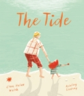 Image for The tide