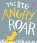 Image for The big angry roar