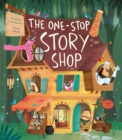 Image for The One-Stop Story Shop