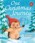 Image for One Christmas journey