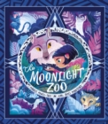 Image for The moonlight zoo