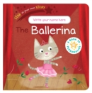 Image for Star in Your Own Story: Ballerina