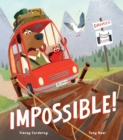 Image for Impossible!