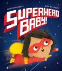Image for Superhero Baby!