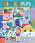 Image for Cities of the world