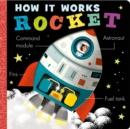 Image for Rocket