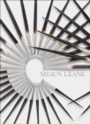 Image for Shaun Leane