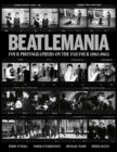 Image for Beatlemania  : four photographers on the fab four