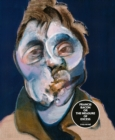 Image for Francis Bacon  : the measure of excess