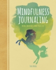Image for Mindfulness journaling
